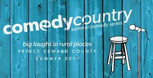 comedy country 2017 the toronto sketch comedy festival