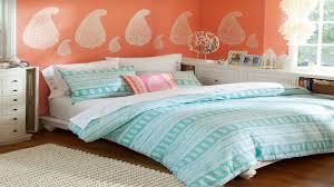Rich Girls Bedroom Unique Spare Room Ideas Teen Bedroom Ideas Coral Rich Teen
