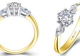 wedding rings 18 carat wedding rings bewitch u201a wonderful 18 carat