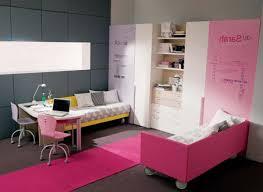 Teen Bedroom Ideas Pinterest Home Design 85 Outstanding Cute Teen Room Ideass