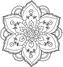 tribal abstract coloring pages coloring sky