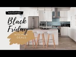 kitchen cabinets on sale black friday best cabinets