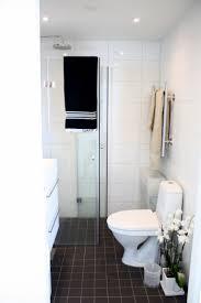 open shower bathroom design bathrooms design beautiful bathroom remodel blissful