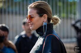 Huge Chandelier Earrings 29 Big Fashion Ideas Spring 2018