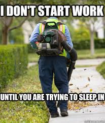 Sleep At Work Meme - i don t start work until you are trying to sleep in mexican