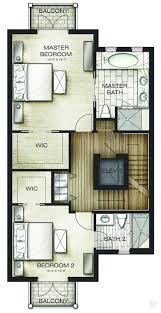 old key west 2 bedroom villa floor plan 100 old key west two bedroom villa floor plan rooms u0026