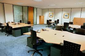 office rooms rent office space in manchester serviced offices rental by abbey