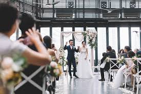 wedding arch kl the wedding scoop