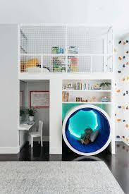 chambre design garcon chambre design garcon deco decoration lit moderne pas cher evolutif