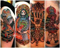 112 best traditional tattoo images on pinterest artists fashion