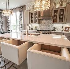 chairs for kitchen island best 25 island chairs ideas on bar stools near me