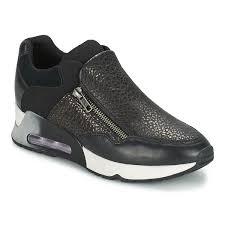 ugg boots sale shopstyle ash trainers australia sale collection cheap ash