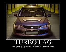 Turbo Car Memes - car memes attachments