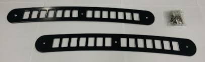 mazda made in usa mazda miata defroster air dash vents 1990 1997 na aluminum black