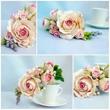 wedding cake accessories wedding supplies flower cake topper cake accessories wedding