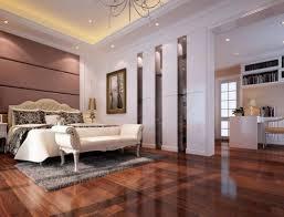 3 Inch Recessed Lighting Lighting 25 Stunning Bedroom Lighting Ideas Stunning 3 Recessed