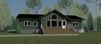 dazzling design ideas floor plans for rtm homes 4 alberta ready to