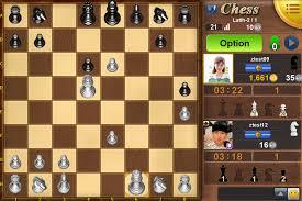 mango apk mango chess 1 3 4 apk android board