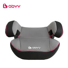 Booster Cusion Cheap Child Car Booster Seat Cushion Find Child Car Booster Seat