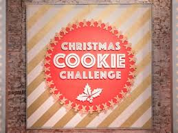 winner of the christmas cookie challenge fn dish behind the