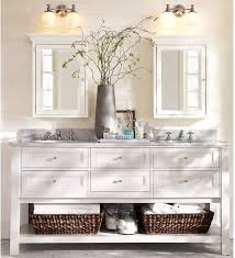 pottery barn bathroom ideas pottery barn