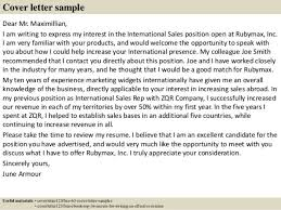 emejing coding manager cover letter gallery podhelp info
