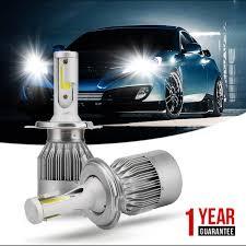 online buy wholesale car headlight bulbs from china car headlight