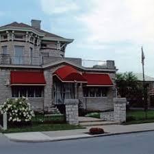 funeral homes columbus ohio shaw davis funeral homes cremation services cremation services
