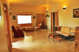 Home Interior Design Jaipur Stunning Ceiling Designs For Your Home Design Ideas Clipgoo