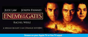 watch popular movies on hoopla digital