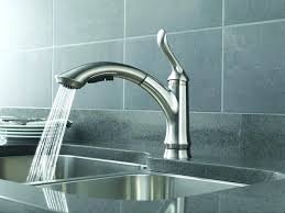 kitchen water faucet kitchen faucet repair no water slisports