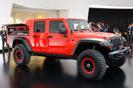 new jeep wrangler 2016 2018 jeep wrangler redesign and price auto list cars auto list