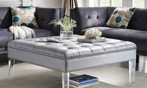 the complete ottoman buying guide overstock com