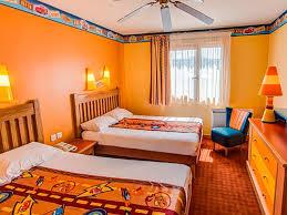 chambre hotel derniere minute hotel cheyenne chambre unique 65 besten disney park vacation