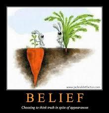 Positive Thinking Meme - 355 best weight watchers inspiration motivation images on