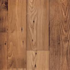 pine traditional wood vinyl sheet flooring from armstrong flooring