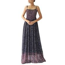 the womenland women plus size clothing maxi strapy summer party