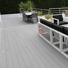 maintenance u0026 aftercare of saige composite decking