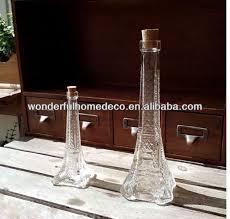 Bottle Vases Wholesale Tall Wine Glass Vases Tall Wine Glass Vases Suppliers And