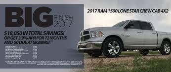 jeep durango 2015 gulfgate dodge chrysler jeep ram chrysler dodge jeep ram