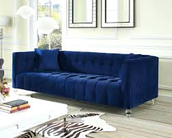 Navy Blue Sofa And Loveseat Navy Blue Sofa Living Room Design Corner Bed With Chaise 7907
