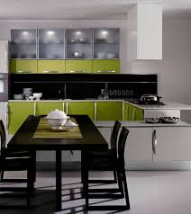 kitchen collection kitchen wp97e76707 06 impressive kitchen collections 1 kitchen