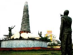 vijayawada travel guide guntur tourism guntur tour and travel guide india u0027s invitation