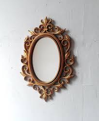 unique round wall mirrors u2013 vinofestdc com
