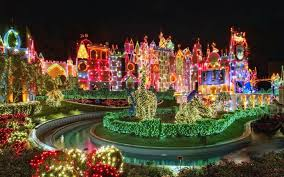 Holiday Light Show Long Island Christmas Rcl 2015 Christmas Lighthow Long Island Controller
