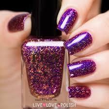 138 best nail polish images on pinterest