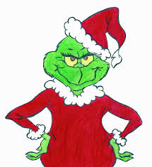 100 grinch coloring pages for kids grinch coloring pages free