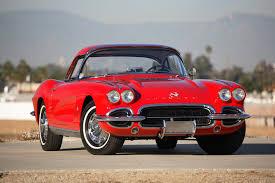 1962 corvette pics 1962 corvette fuelie the vault cars