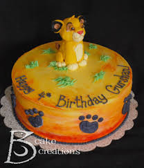 birthday cake lions image inspiration of cake and birthday