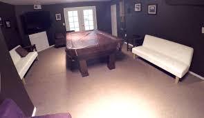 furniture man cave furniture diy man cave bar man cave seating